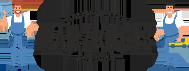 Hausmeisterservice Harzkreis